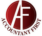 Accountant First
