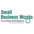 Key Business Accountants