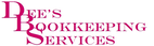 Dees Bookkeeping Services