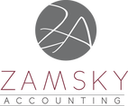 Zamsky Accounting
