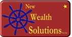 New Wealth Solutions