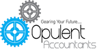 Opulent Accountants