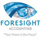 Foresight Accounting Pty Ltd