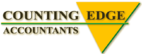Counting Edge Pty Ltd