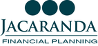 Jacaranda Financial Planning