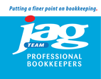 Jag Team Professional Bookkeepers