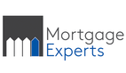 Mortgage Experts