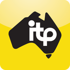 I.T.P. The Income Tax Professionals