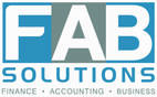 FABsolutions, Finance, Accounting, Business