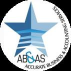 Accurate Business & Accounting Services