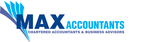 Max Accountants Pty Ltd - Tax Advisor