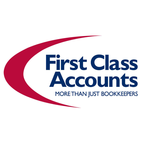 First Class Accounts Fraser Coast