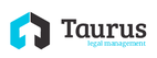 Taurus Lawyers