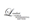 Lambert Mobile Bookeeping Services