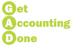 Get Accounting Done