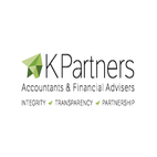 K Partners Accountants & Financial Advisers