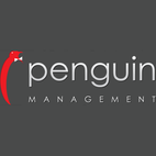 Penguin Management Services..